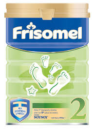 NOYNOY Frisomel 2 800g