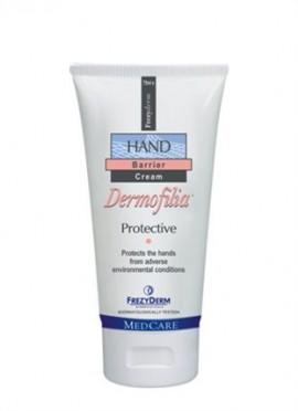Frezyderm Dermofilia Protective Hand Cream 75 ml