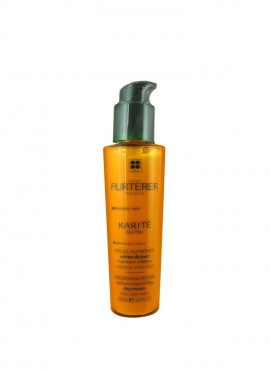 Rene Furterer Karite Nutri Intense Nourishing Day Cream 100ml