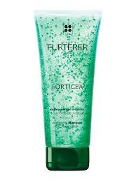 Rere Furterer Forticea Energizing Shampoo 200ml