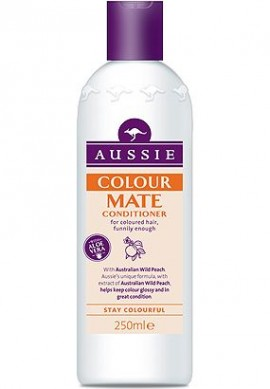 Aussie Color Mate Conditioner 250ml