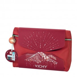 Vichy Promo Liftactiv Collagen Specialist 50ml & ΔΩΡΟ Purete Thermale Micellar Water 100ml & Mineral 89 1.5ml