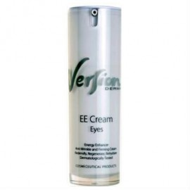 Version Derma EE Eyes Cream Κρέμα ματιών 30ml