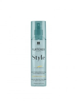 Rene Furterer Style Thermal Protecting Spray 150ml