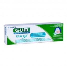 Gum Paroex 0,06% Οδοντόκρεμα 75ml