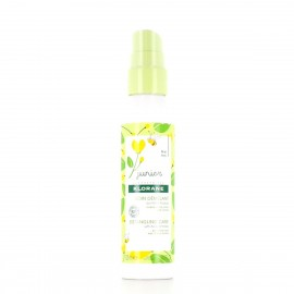 Klorane Junior Detangling Care 150ml