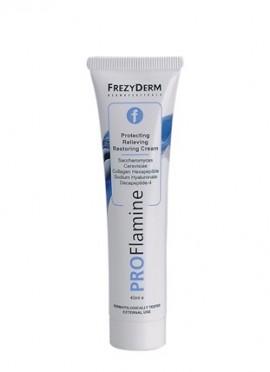 FREZYDERM Proflamine Cream