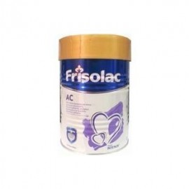 NOYNOY Frisolac AC 400g