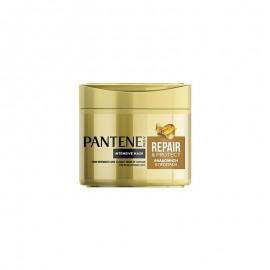 Pantene Repair & Protect Μασκα Αναδομησης και Προστασίας 300ml