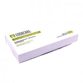 Endocare Concentrate Antiaging Dermal Regeneration Εντατική Αντιγηραντική Αγωγή 7x1ml