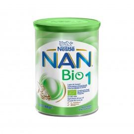 Nestle Nan Bio 1 400gr
