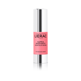 Lierac Supra Radiance Eye Radiance Serum 15ml