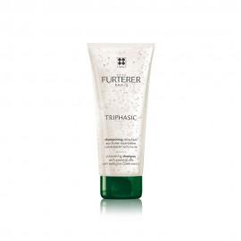 Rene Furterer Triphasic Anti-Hair Loss Ritual Stimulating Shampoo 200ml