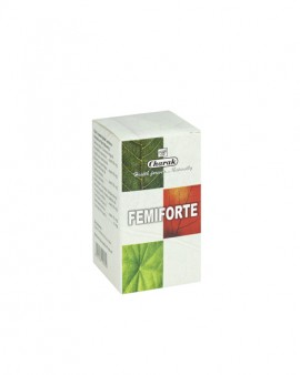 Charak Femiforte 75 tablets