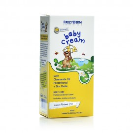 Frezyderm Baby Cream 50ml