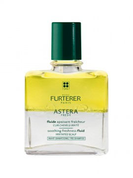 Rene Furterer Astera Soothing Freshness Fluid 50ml