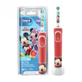 Oral-B Vitality Mickey Kids 3+ Years