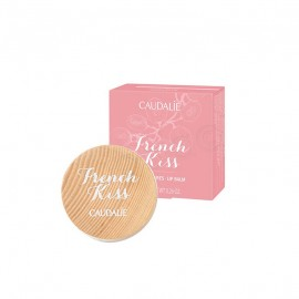 CAUDALIE French Kiss Tinted Lip Balm Innocence Natural Pink