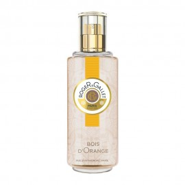 Roger & Gallet Bois d Orange Fresh Fragrant Water 100ml