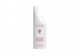 Caducrex Shampoo Advanced Hair Loss Woman 150ml