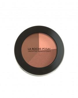 LA ROCHE-POSAY Toleriane Teint Bronzing Powder