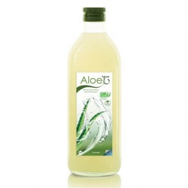 Genomed Aloe G 1000ml