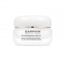 Darphin Hydraskin Rich Cream 50ml