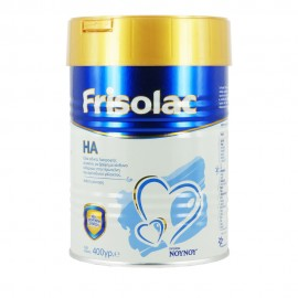NOYNOY Frisolac HA 400g