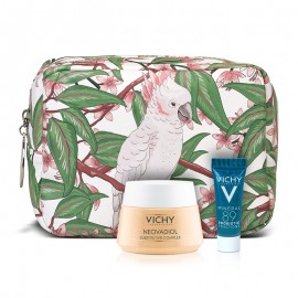 Vichy Promo Neovadiol Substitutive Complex Cream Normal-Combination Skin 50ml + Mineral 89 Probiotic 5ml + Νεσεσέρ by Marina Raphael 1τμχ