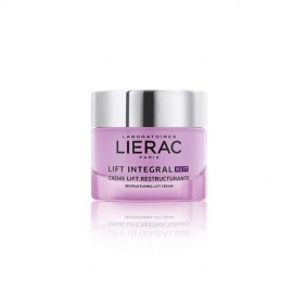 Lierac Lift Integral Cream Nuit 50ml