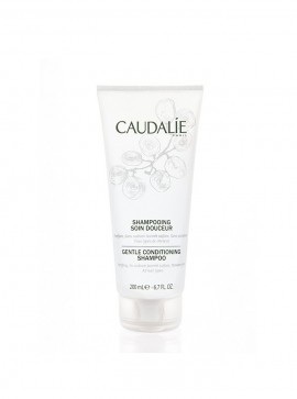CAUDALIE Gentle Conditioning Shampoo