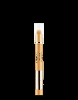 Lierac SUNISSIME Soin Protecteur Yeux SPF50 3g