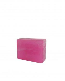 HOMESPA Σαπούνι για την ευαίσθητη περιοχή