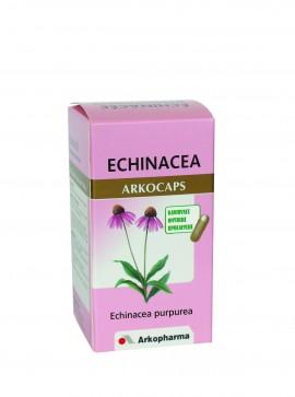 ARKOPHARMA Arkocaps Εχινάκια 45 φυτικές κάψουλες