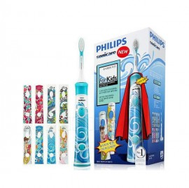 Philpis Sonicare For Kids HX 6311/07