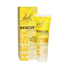 Bach Rescue Cream 30ml