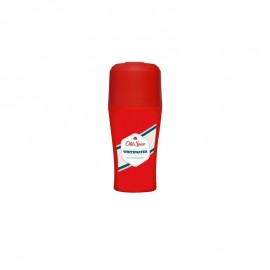 Old Spice Whitewater Roll-On 50ml