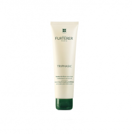 Rene Furterer Triphasic Baume 150ml