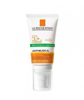 La Roche Posay Anthelios XL Anti-Shine Dry Touch Gel-Cream SPF50   50ml