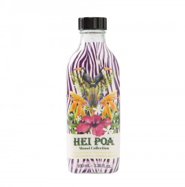 HEI POA Tahiti Monoi Oil with Moringa Monoi 100ml