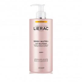 Lierac Body-Nutri+ Lait Relipidant 400ml