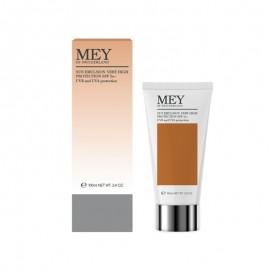 Mey Sun Emulsion Very High Protection SPF50+ 100ml