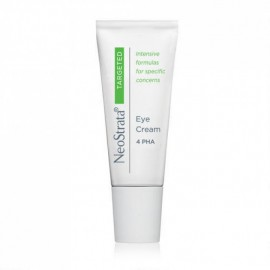 Neostrata Eye Cream 4PHA 15g