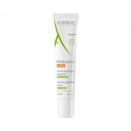 Aderma Epitheliale A.H ULTRA Creme Ultra-Reparatrice 40ml