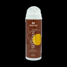 Anaplasis Selftan Slimming & Anti-Cellulite 150ml