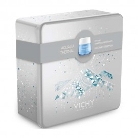 Vichy Promo Box Aqualia Thermal Legere 50ml