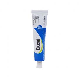Elgydium Elugel 40ml