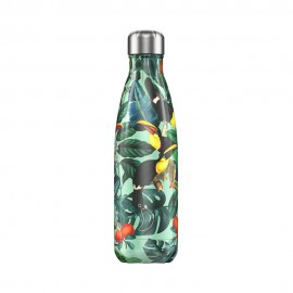 Chilly's Tropical Toucan 500ml