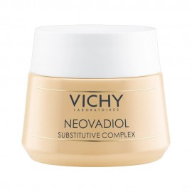 Vichy Neovadiol Compensating Complex Normal-combination Skin Limited Edition 75ml