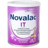 Novalac IT 400gr